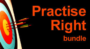 Practise Right Bundle