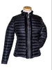 Molly Bracken Light Padded Jacket