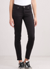 Repeat Jeans Straight Leg