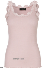 Rosemunde Lace Cami Billie