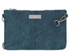 Rosemunde Vegan Clutch