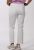 CAMBIO Scout Cropped Pants