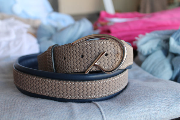 Ceinture Dy'on D