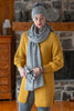 Molly Bracken Cold Set (hat, scarf, gloves)