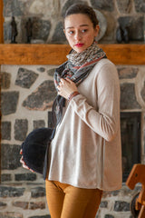 REPEAT Cashmere Sweater New Collection S19