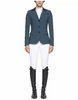 CT Women's GP Competition Riding Jacket
