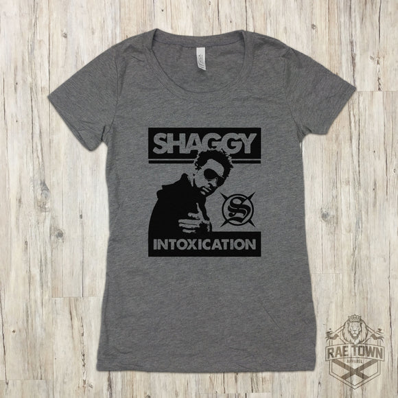 Intoxication | Women's Garments