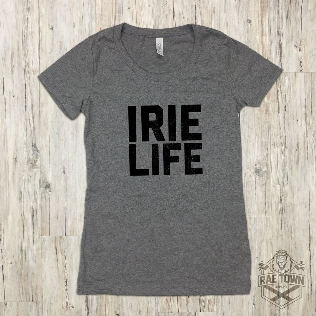 Irie Life | Women's Garments