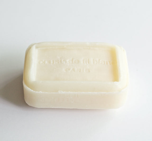 Chestnut Milk Soap Bar