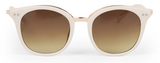 Adele Sunglasses