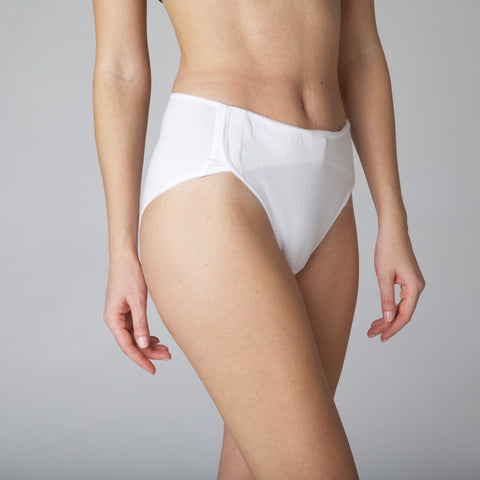 Image of Women's Brief (Single) - UNDERCARE