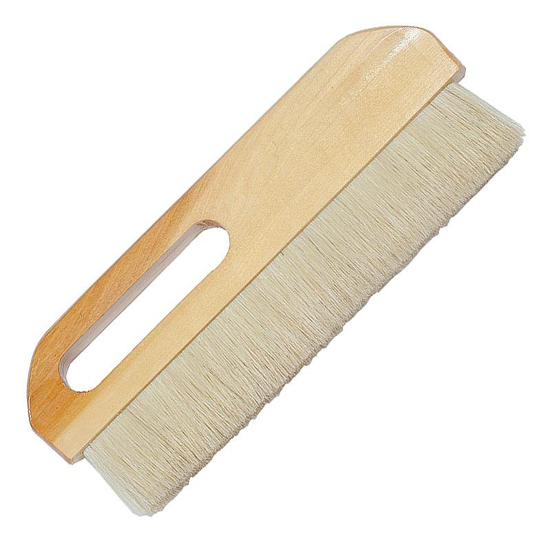 Varnish and Oil Brush for Floors and Large Surfaces
