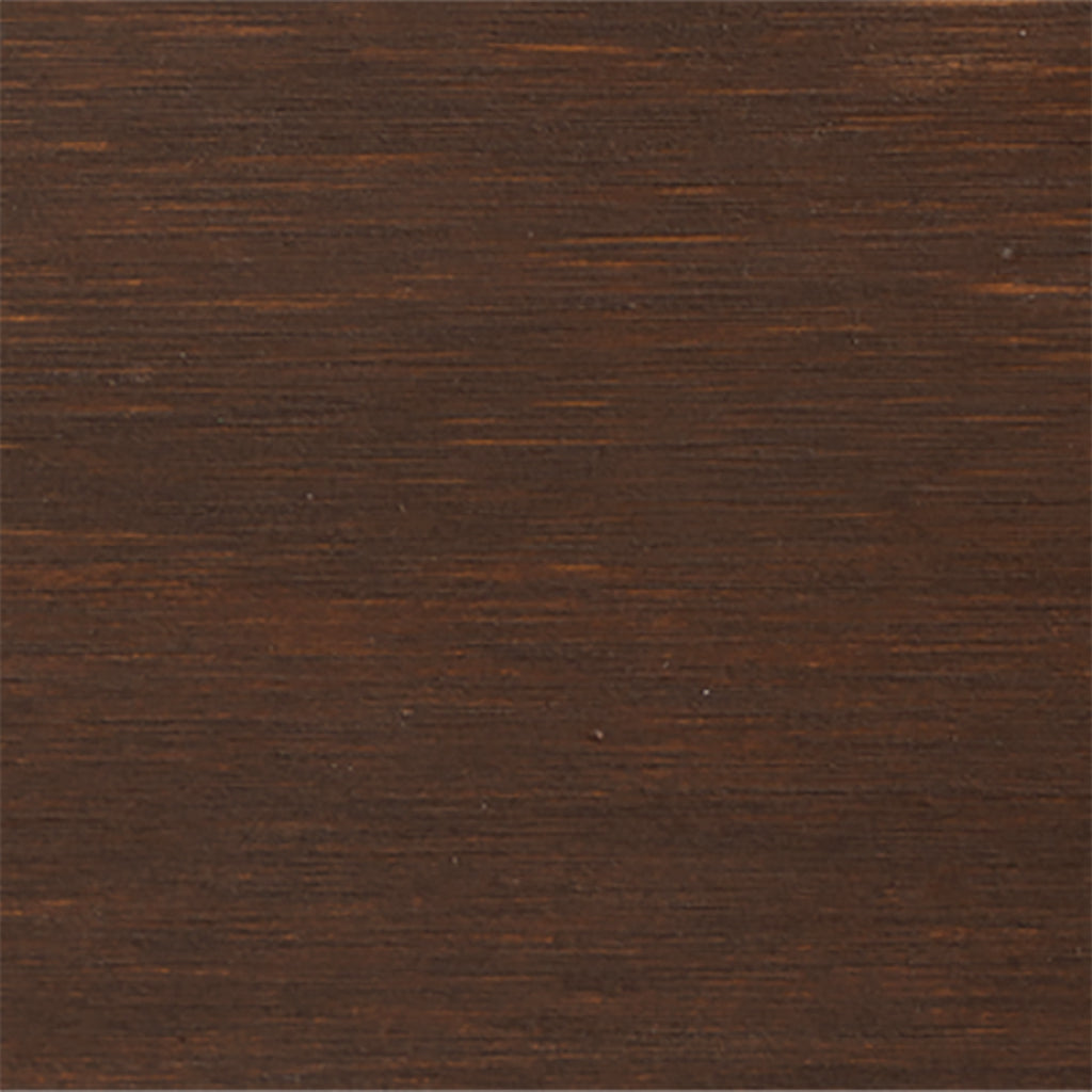 Allbäck Linseed Oil Wax, Brown
