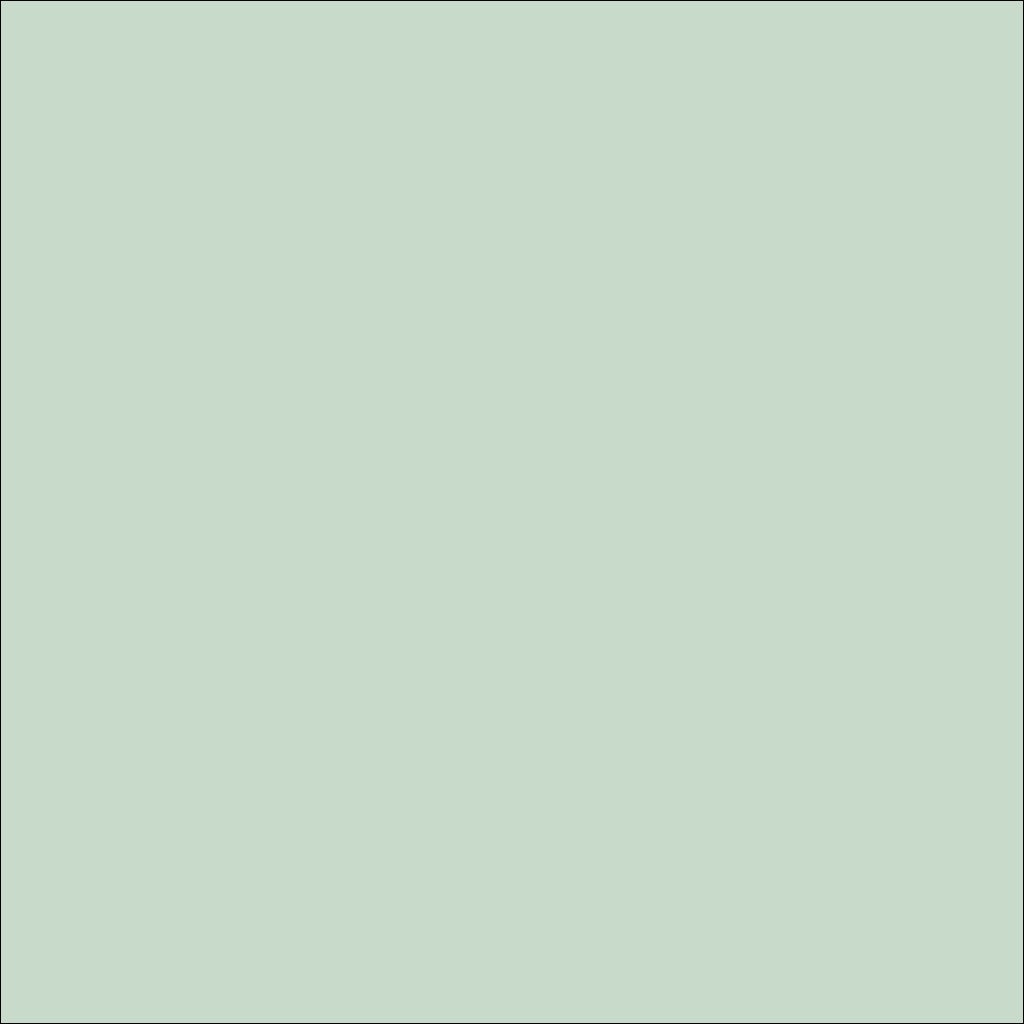 Ocean Green Linus Wall Paint