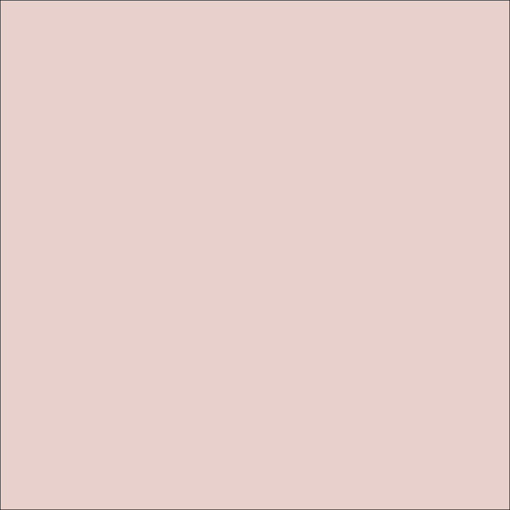 Pink Linus Wall Paint