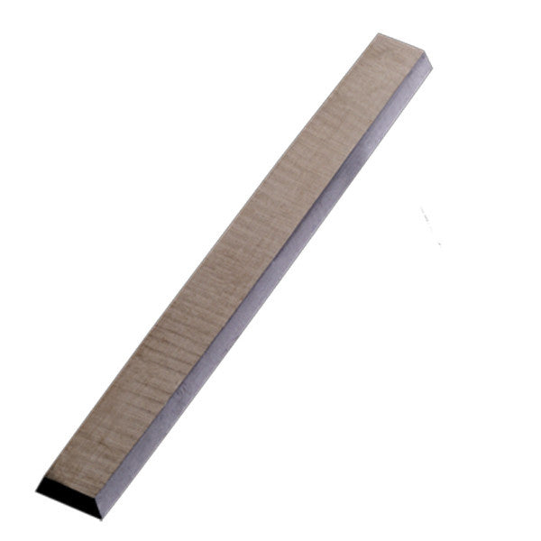65 mm Flat Blade for the Bahco Cemented Carbide Paint Scraper