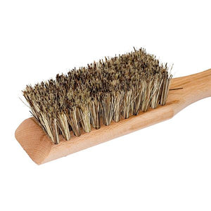 Redecker Garden Tool Brush