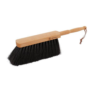 Redecker Indoor Hand Brush