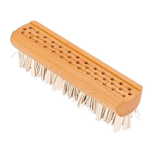 Redecker Natural Rubber Lint Brush, Large