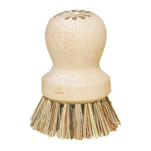 Redecker Natural Pot Brush