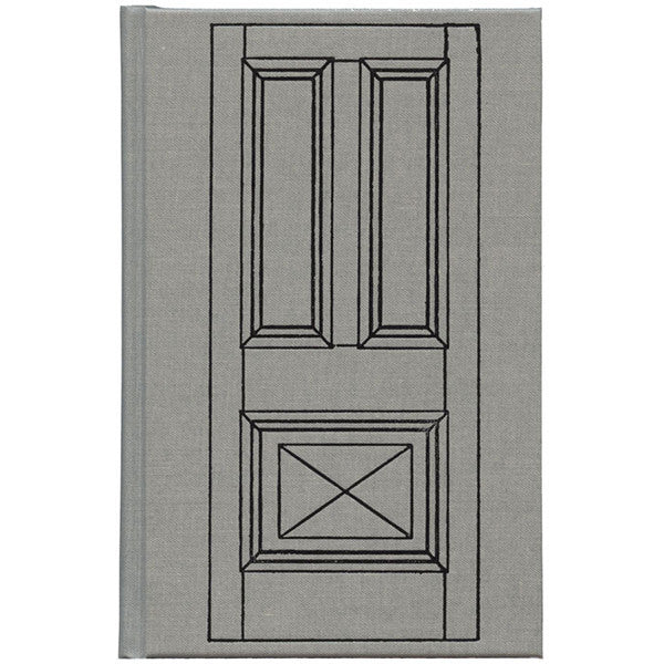 Doormaking and Window-Making, Lost Art Press