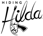 Hiding Hilda, LLC