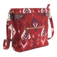 Browning Lockable Catrina Concealed Carry Crossbody Purse New Color! - Hiding Hilda, LLC