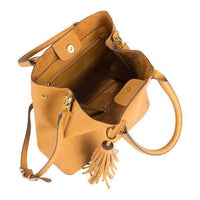 Miranda Lockable Concealed Carry purse by Browning - NEW - Hiding Hilda, LLC