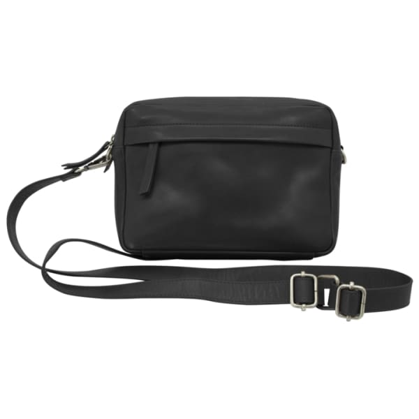 Faith Compact Concealed Carry Crossbody/Waist Pack by Cameleon Gun Bags - Coming Soon! - Hiding Hilda, LLC
