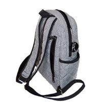 New Hiding Hilda Rhonda Conceal Carry Mini Backpack *Made in America* Pre Order Coming Soon! - Hiding Hilda, LLC
