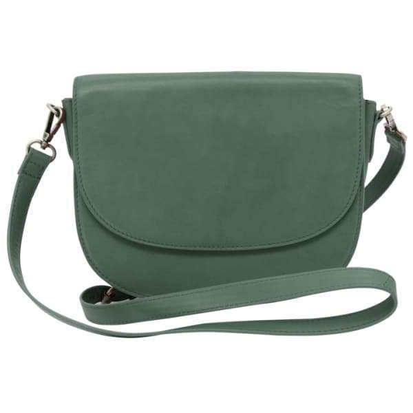 Sophia Simple Classic Conceal Carry Crossbody By Cameleon - NEW Coming Soon! - Hiding Hilda, LLC