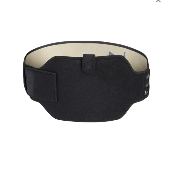 Pistol Wear PT-2 Comfortable Belly Band Holster - Hiding Hilda, LLC