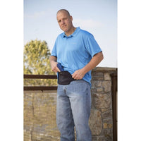 Pistol Wear PT ONE Comfort Concealment Holsters - HidingHilda, LLC