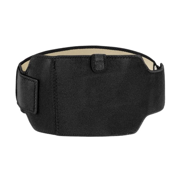 Pistol Wear PT ONE Comfort Concealment Holsters - Hiding Hilda, LLC