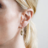 Light Dangle Earring