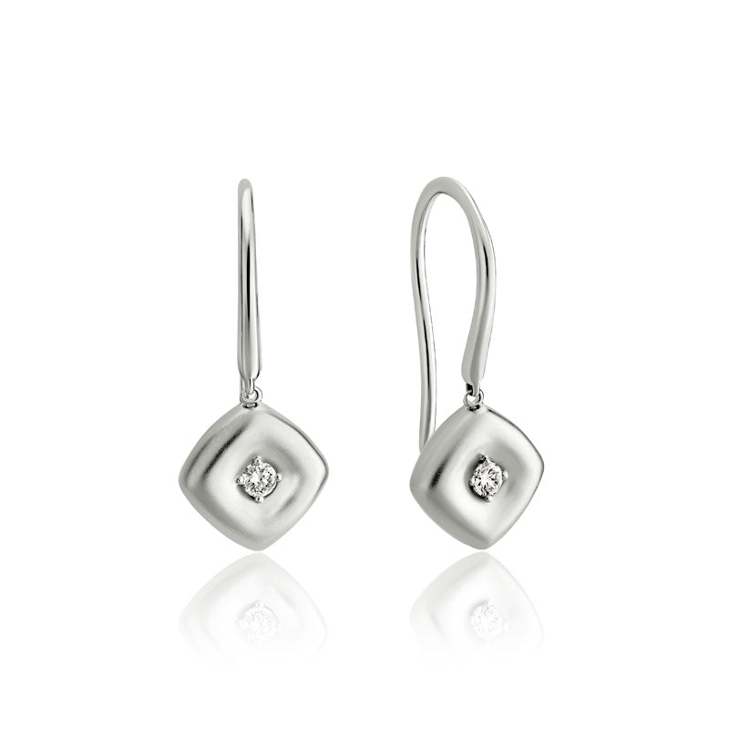 Barcelona Dangle Earring