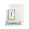 Baby Gift Set | Sheep