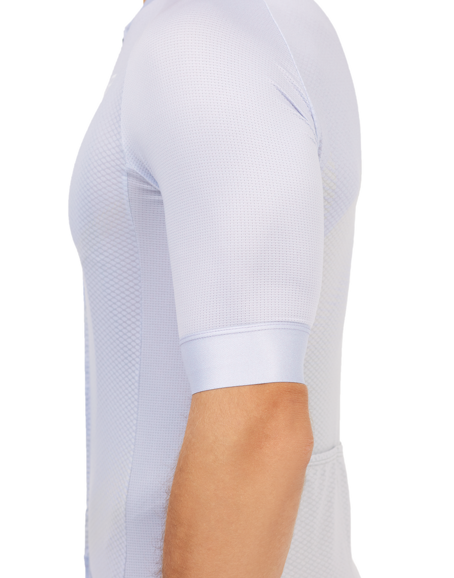 Men's Cocktail Stage Jersey - Grey