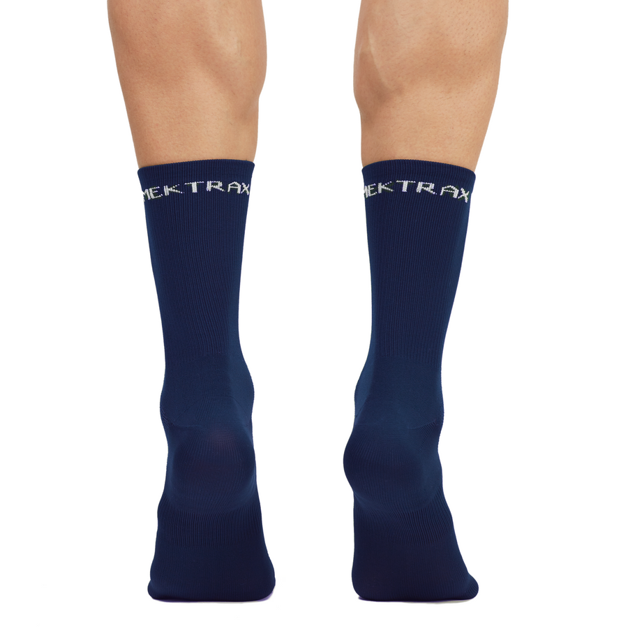 Performance Socks - Navy