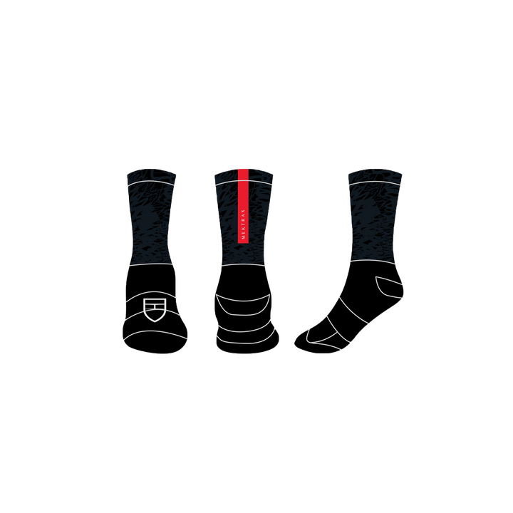 Team Ride Bike - Elite Sock