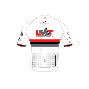 LMMT - Cocktail 2.0 Jersey