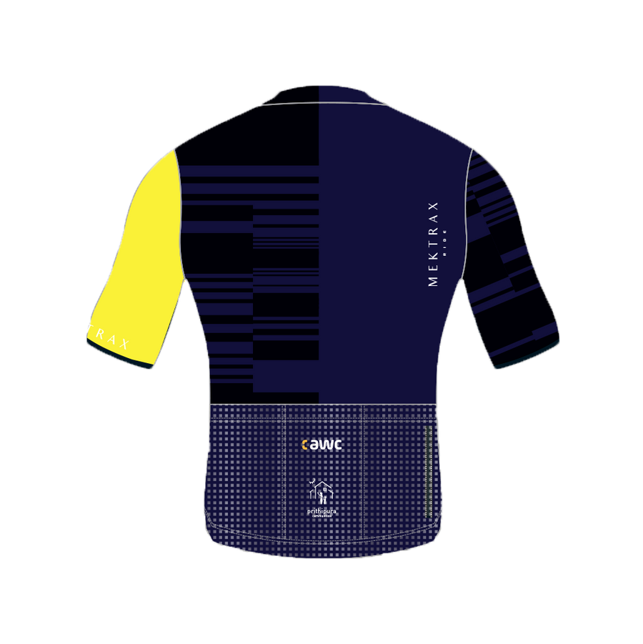 GH Ride - Men's Cocktail 2.0 Jersey