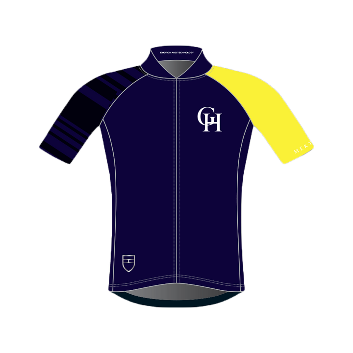 GH Ride - Women's Cocktail 2.0 Jersey