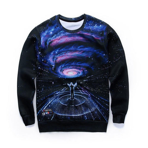 Dream Composer Sweatshirt