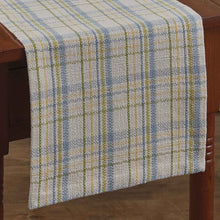Brooke Table Runner - 2 Lengths