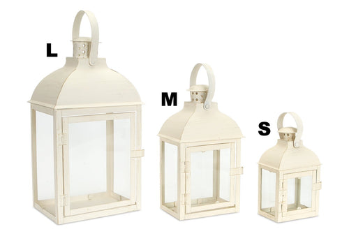 Lanterns - M & S Available