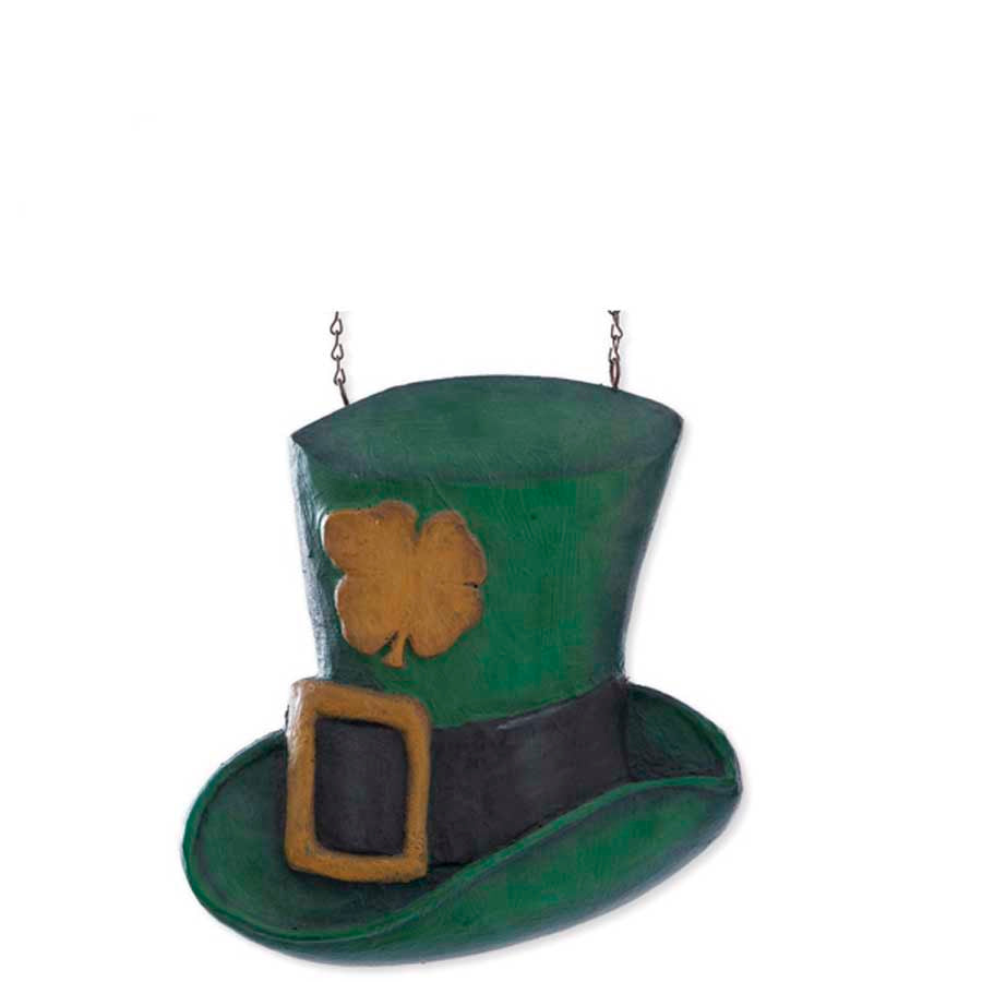 Leprechaun Hat Arrow Replacement