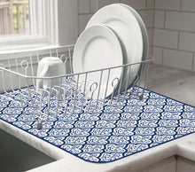 Indigold Microfiber Drying Mat