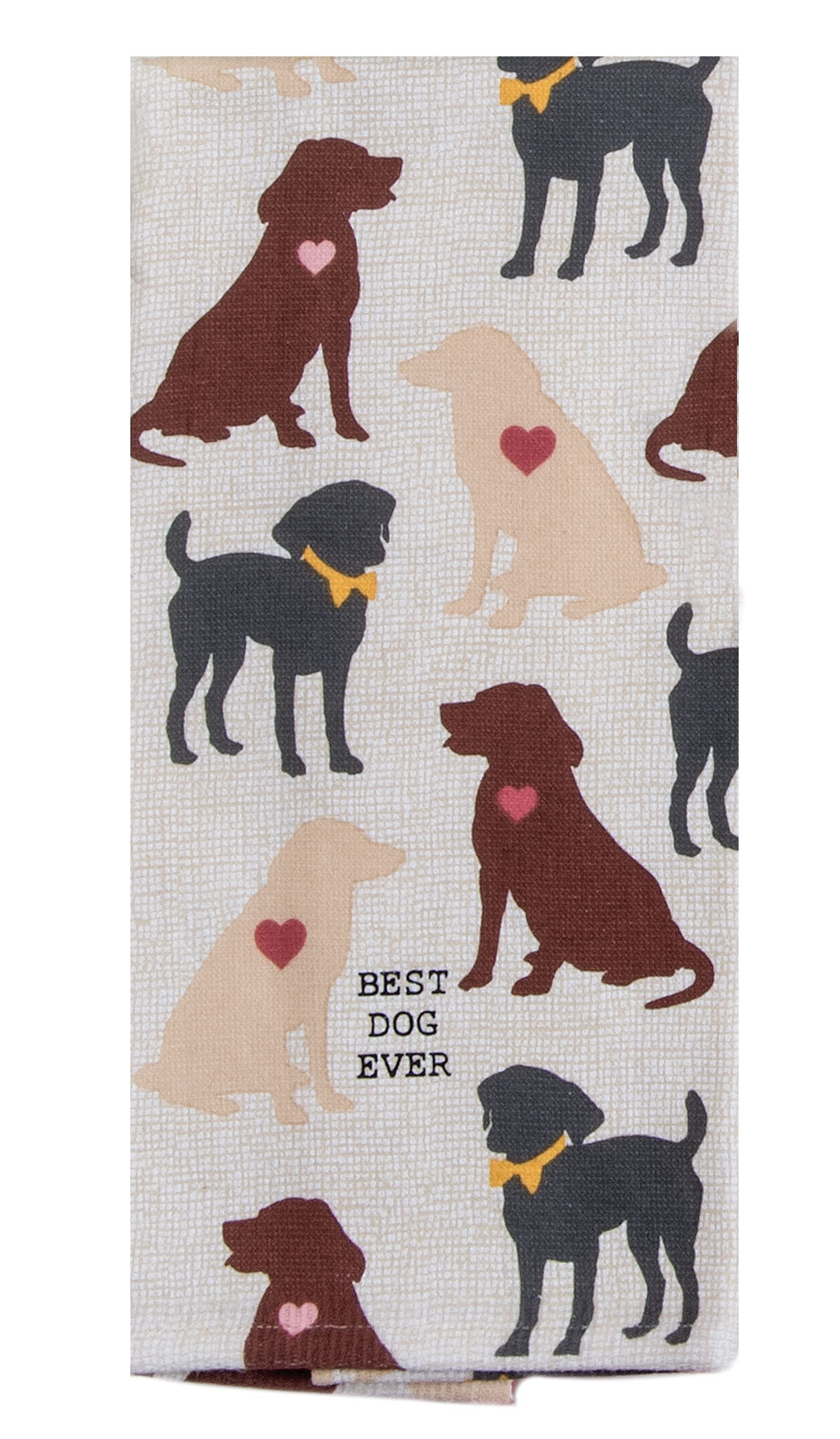 Fur Real Pets Dog Dual Purpose Terry Towel