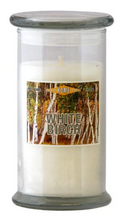 White Birch - Country Home Candle